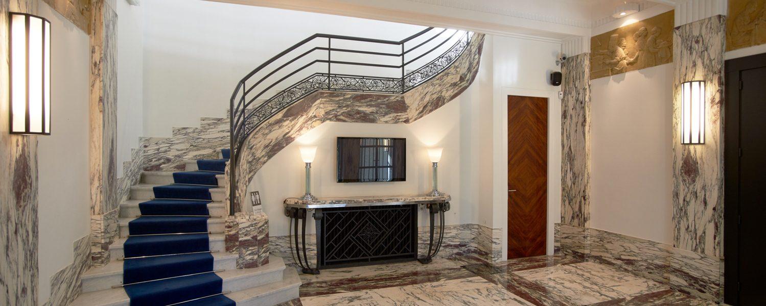 villa-hatier-interieur